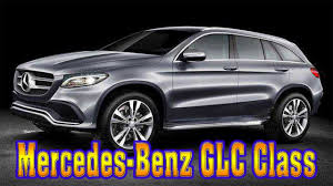 mercedes suv reviews 2018 mercedes glc class 2018 mercedes glc coupe review