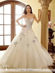 tolli wedding dresses tolli rainier wedding dress