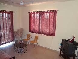 villa nish bunglow panchgani india booking com