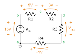 resistors in series video circuits khan academy