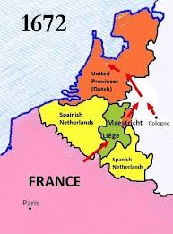 belgium and netherlands map why are belgium the netherlands and luxembourg known as the low