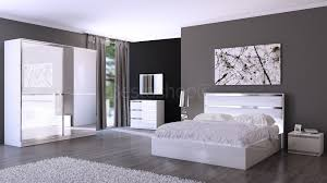 chambre avec pas cher stunning chambre a coucher moderne pas cher gallery design trends