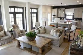 cottage livingrooms cottage living room for new trend decorating ideas inseltage info