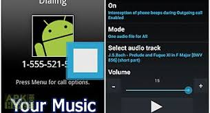 free country ringtones for android country ringback tone for android free at apk here store