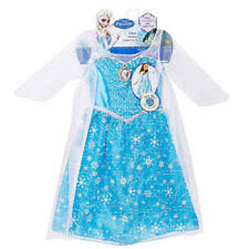 disney frozen ebay