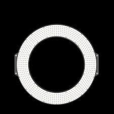 circle light for video f v r720s lumic ring light led video beauty light