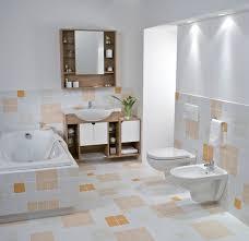 beige tile bathroom ideas tiles in bathroom beige tile bathroom supplier from china 19122