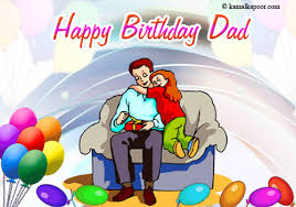 birthday dad graphics images pictures