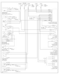 1997 vw jetta ac diagram 1997 auto engine and parts diagram