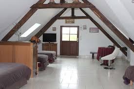 chambre notaire maine et loire chambre notaire maine et loire conceptions de la maison bizoko com