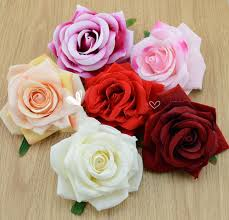 wholesale roses online get cheap silk roses wholesale aliexpress alibaba