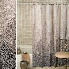small bathroom shower curtain ideas bathroom shower curtain ideas for small bathrooms inspirational