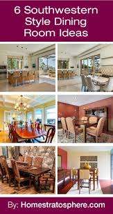 823 best dining room ideas images on pinterest dining rooms