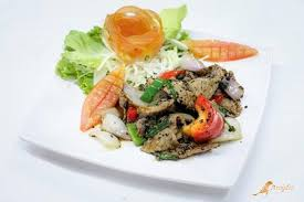 Aroy Dee Thai Kitchen by Meat Aroy Dee Thai Kitchen Boat Quay Delivery Or Takeaway