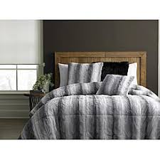 Cannon Comforter Sets Comforters Kmart