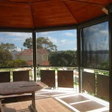 Shade Awnings Melbourne Awnings Perth Retractable Awnings Perth