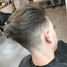 15 modern haircuts for men haircuts hairstyle men and black