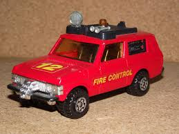 matchbox range rover the world u0027s best photos of feuerwehr and jeep flickr hive mind