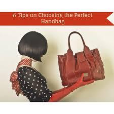 authentic luxury designer handbags handbags collections