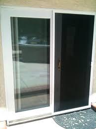 Patio Door Lock Parts Sliding Glass Door Lock Patio Track Capping Repair Lowes Bar Fab