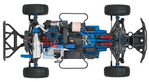 traxxas nitro monster truck traxxas slayer pro 4wd rtr short course truck w tqi 2 4ghz radio