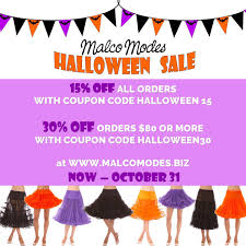 coupon codes for halloween costumes com 100 halloween city coupon code 61 best halloween images on