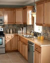 cuisine en bois modele cuisine bois moderne modele cuisine bois moderne cuisine en