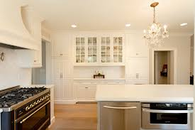 home interior services learn more keenan homes in la grange