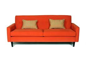 Au Sleeper Sofa Furniture Au Sleeper Sofa With Design Color Orange How To