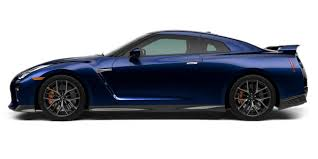 nissan gtr 2017 price nissan gt r india launch price specifications images