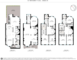 Stone Mansion Alpine Nj Floor Plan historic limestone mansion in contract in lenox hill townhouse