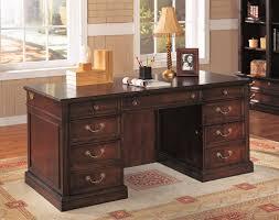 Secretary Desk With Hutch For Sale by 100 Small Executive Desk Furniture White Secretary Desk