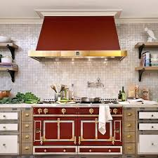 How Much Are New Kitchen Cabinets Kitchen How Much Does A New Kitchen Cost Catalog Kitchen Cabinet