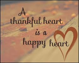happy thanksgiving to my friends adam gregory adamgregorysong twitter