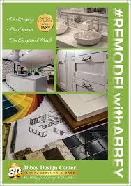 home concept design center abbey design center expert home remodeling servicesabbeydesigncenter