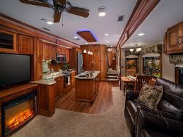 interior rv remodeling ideas wonderful making memories rv