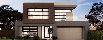 Building  Construction Companies Victoria New Home Builders - Home design melbourne