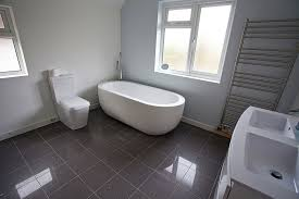 bathroom charming grey bathroom floor tile ideas slate kitchen
