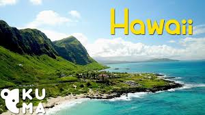 Hawaii how fast does sound travel images Tropical paradise travel video hawaii drone footage 4k jpg