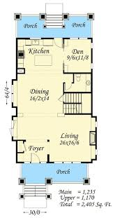 House Plans With Master Suite On Second Floor 893 Best Houseplans Images On Pinterest House Floor Plans Dream
