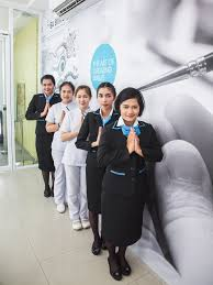 sea smile dental clinic the kee clinic in patong