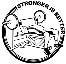 Power Lifting Bench Press Masterfitness Powerlifting Bench Press Protected Design