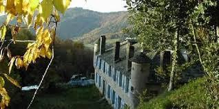 chambre d hotes en lozere le cauvel en cévennes une chambre d hotes en lozère dans le