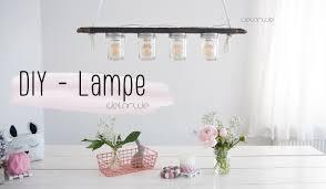 Esszimmertisch Lampen Lampe über Esstisch Py46 U2013 Takasytuacja