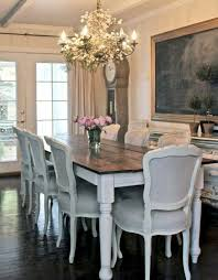 dining room chair ideas french country dining room furniture dining table french