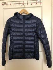 amazon uniqlo ultra light down uniqlo jacket ebay