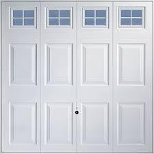 garage door repair escondido garage door canopy image collections doors design ideas