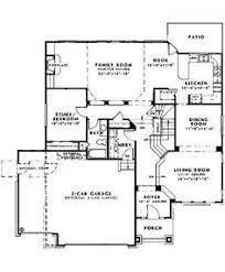 www houseplans com extremely creative 7 www houseplan com upper level homepeek
