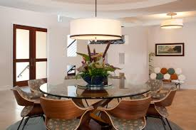 dining room framed art dining room design dining room with wooden flooring and area rug