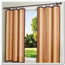 Outdoor Mesh Curtains Outdoor Mesh Curtains Curtain Curtain Image Gallery Mkpw89er5v